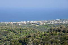 Kreta-2013_12_26-12_53_10