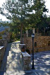 Kreta-2013_12_26-12_58_42