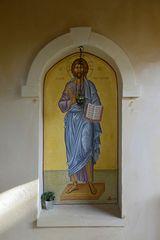 Kreta-2013_12_26-12_59_31