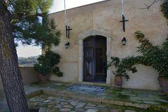 Kreta-2013_12_26-13_06_10