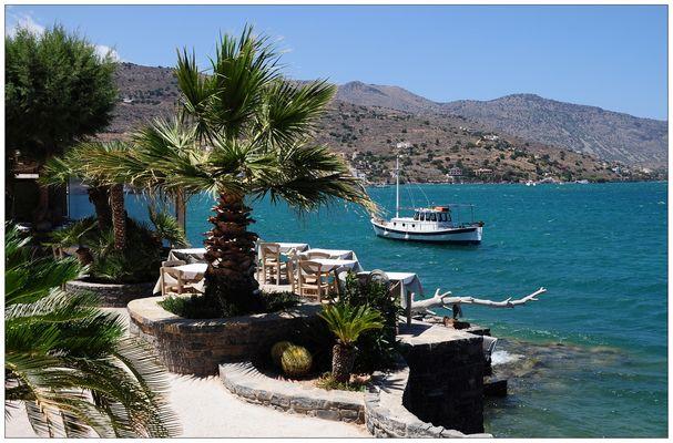 Kreta 2014 (1)