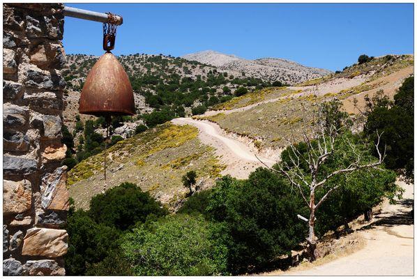 Kreta 2014 (17)