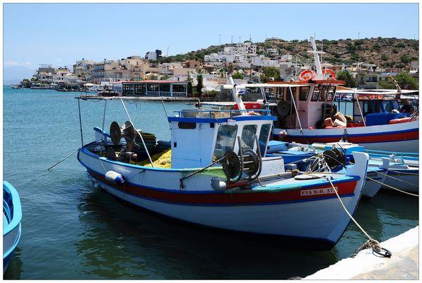 Kreta 2014 (2)