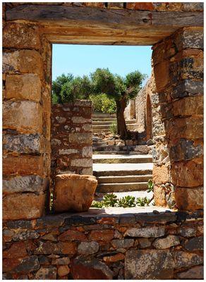 Kreta 2014 (8)