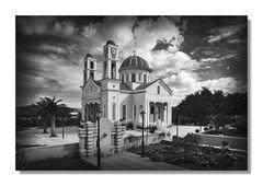 Kreta-2016_09_26-09_48_29-SW-r-klein