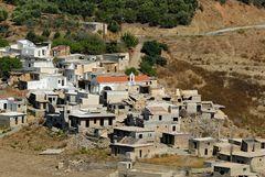 Kreta-2017_10_08-11_14_31