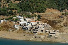 Kreta-2017_10_08-11_15_19