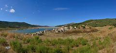 Kreta-2017_10_08-12_37_04 Panorama