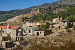 Kreta-2017_10_08-12_38_51