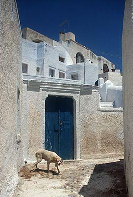Kreta * * * *