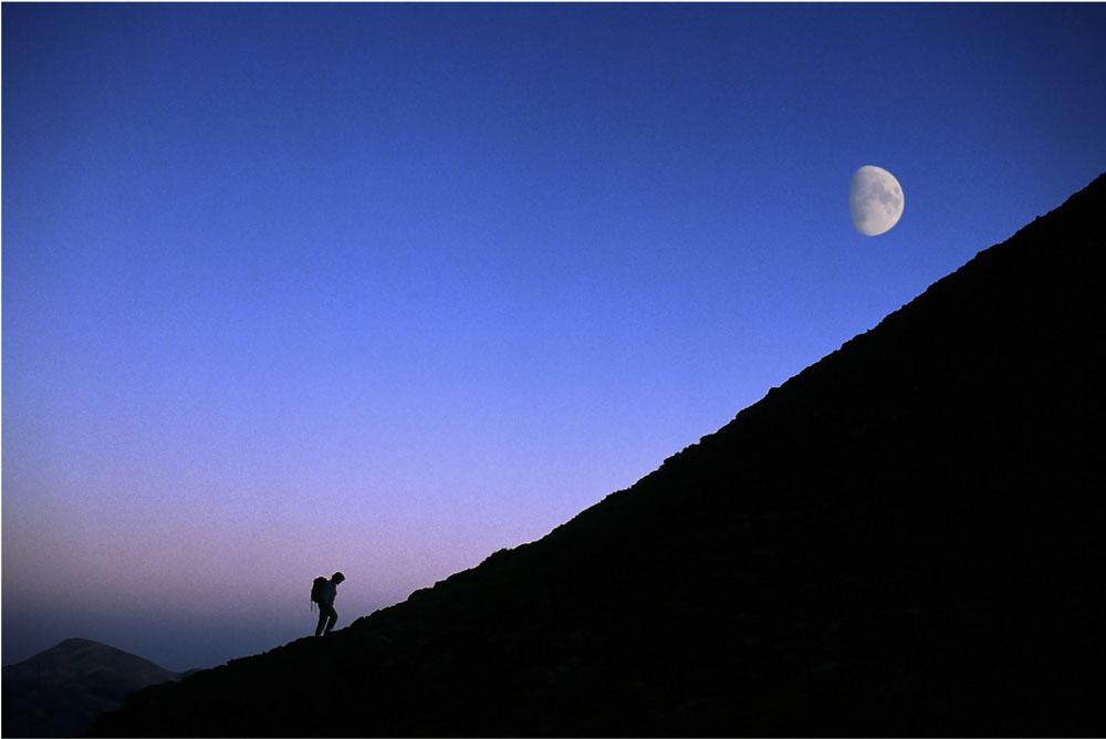 Kreta-Abend