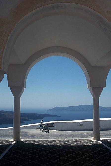 Kreta * * * * *