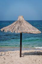 Kreta Beach