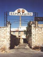 Kreta - Heraklion