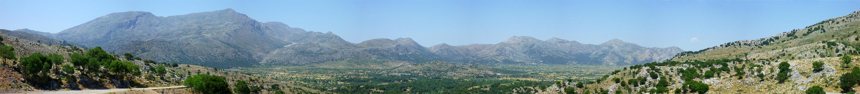 Kreta - o.T.