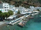 Kreta von 2002 Nr.1