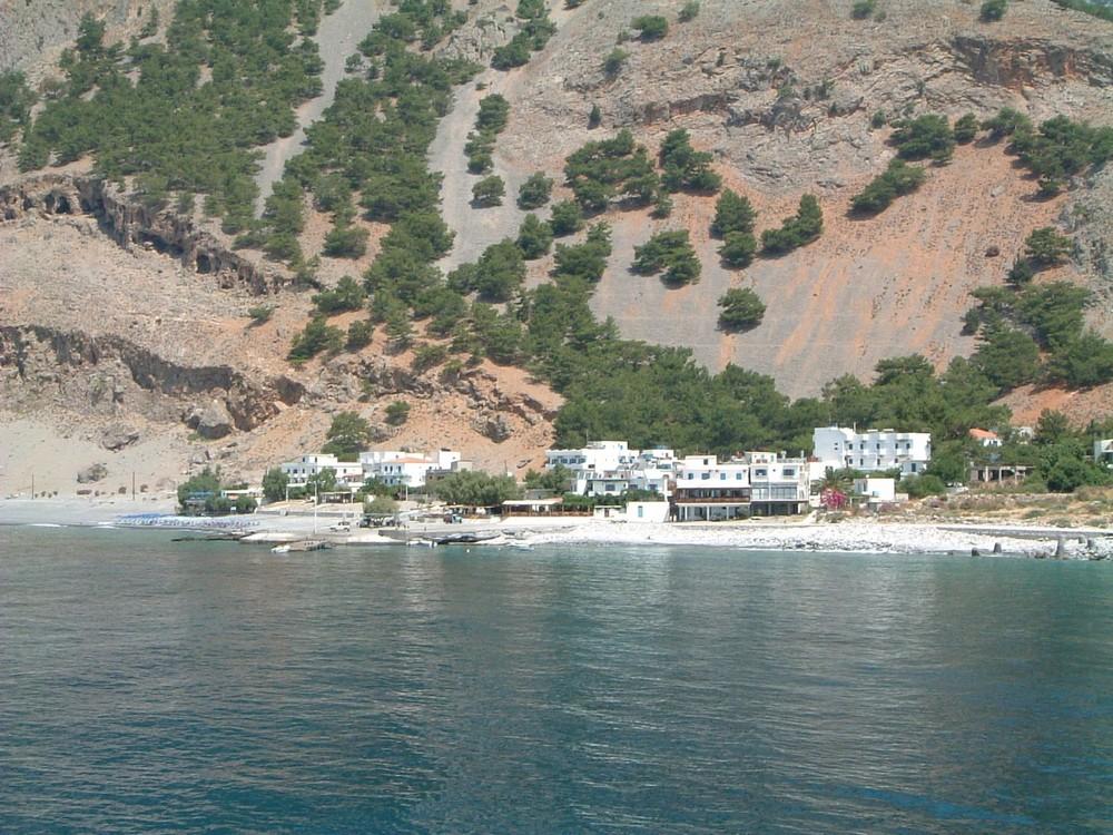 Kreta von 2002 Nr.2
