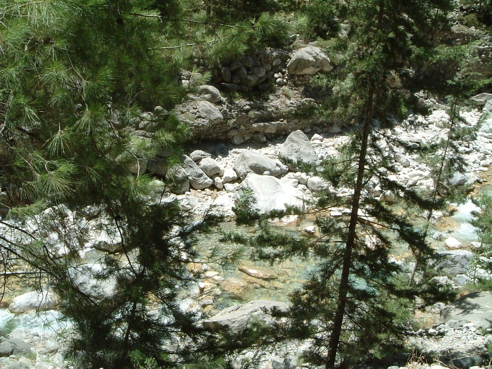 Kreta von 2002 Nr.3