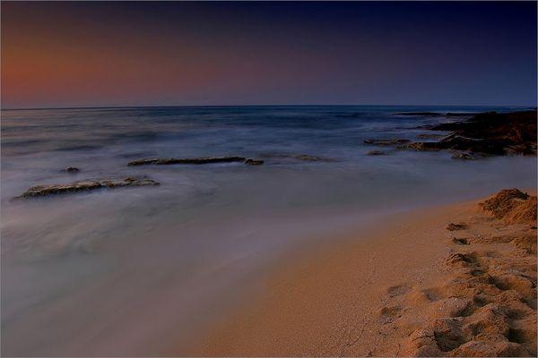 Kretisches Meer
