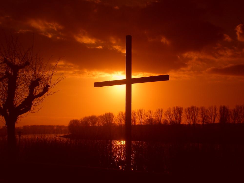 Kreuz