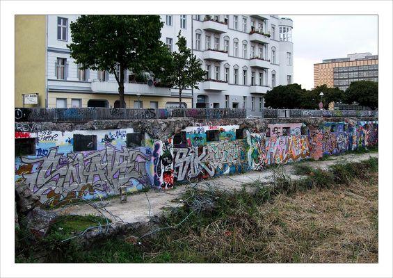 Kreuzberg im Wandel 2