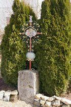 Kreuze rund um Parsberg 15