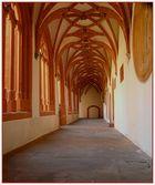 Kreuzgang St. Stephan (Mainz)