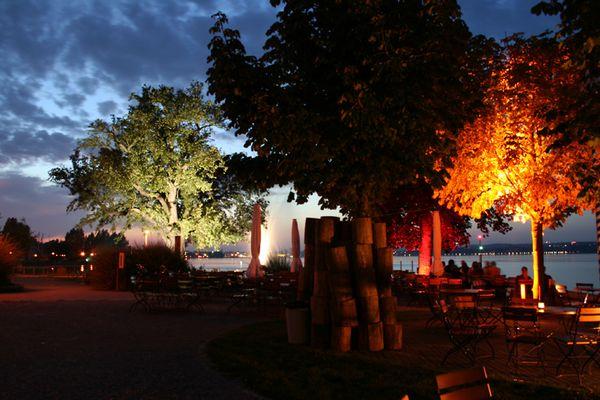 Kreuzlingen am Bodensee #3