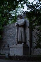 Kriegerdenkmal Hildesheim