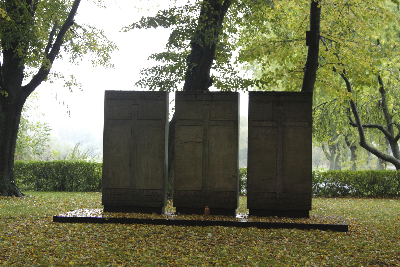 kriegsdenkmal