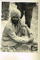 Kriegsgefangener (2)