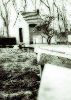 Kriegsgräberstätte Kaiserberg