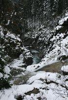 Krimmler Wasserfälle 5