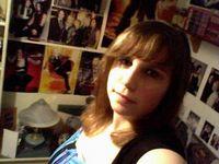 Krisina J.