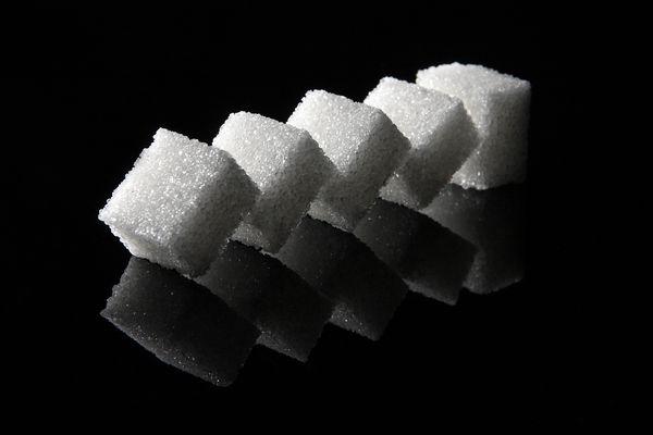 Kristall - Domino