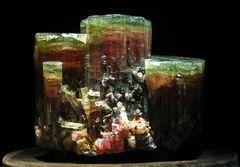 kristallstrukturen