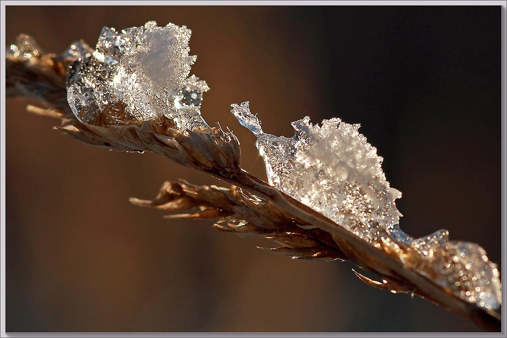 kristallwelt 6