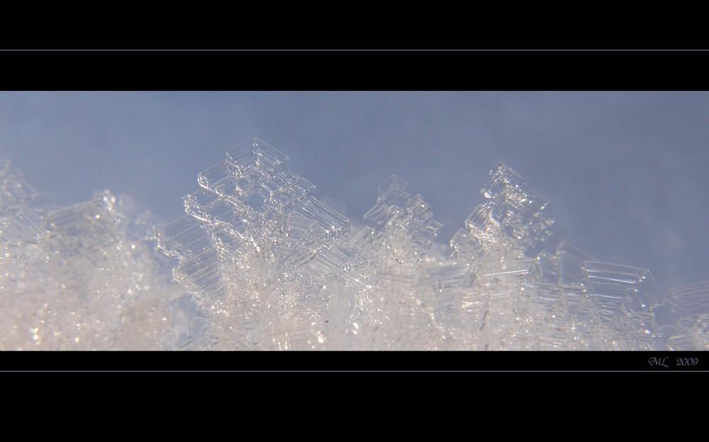 Kristallwelten