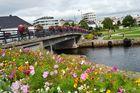 ..Kristiansand...