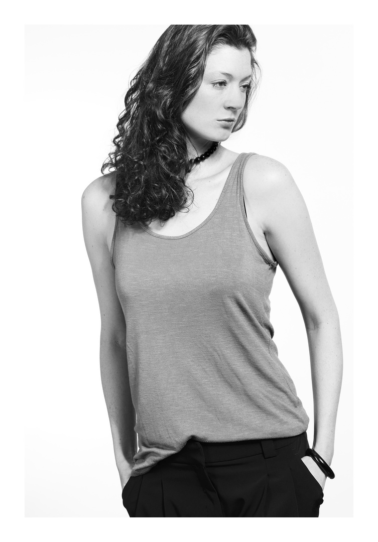 Kristin 1