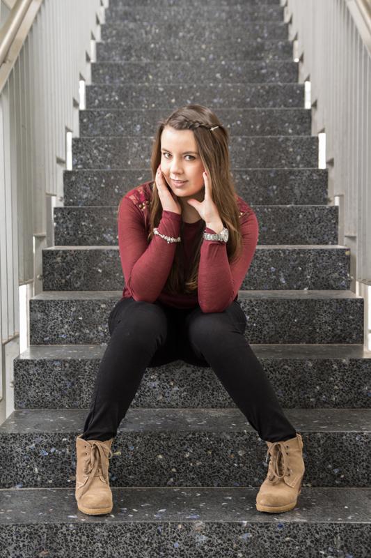 Kristin (9)