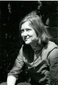 Kristin Lichtenfeld