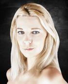 Kristin Roco
