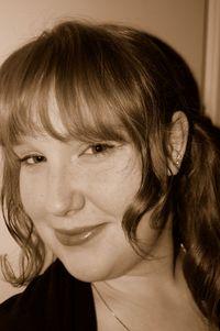 Kristin Stammwitz