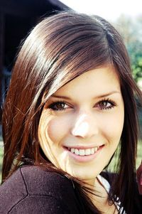 Kristin Wunder