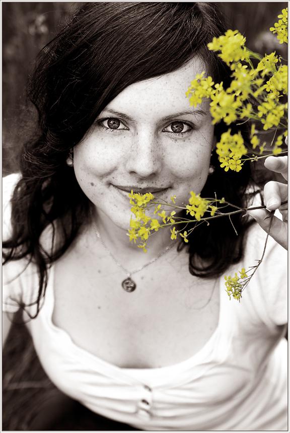 Kristina #23