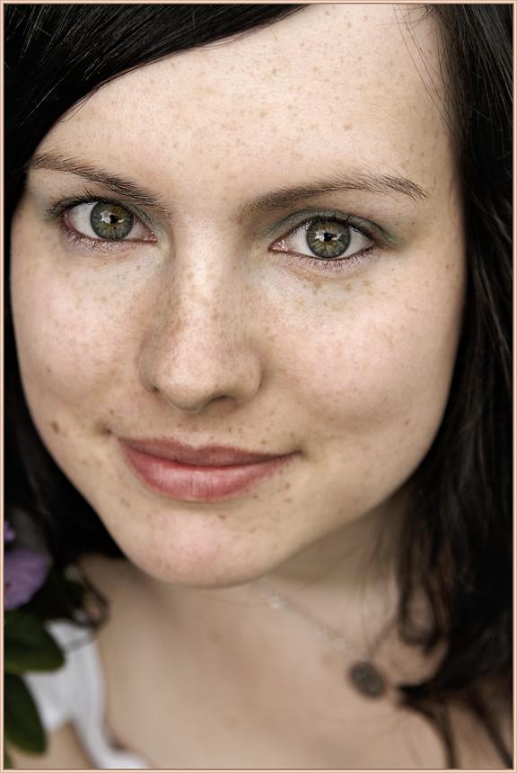Kristina #25