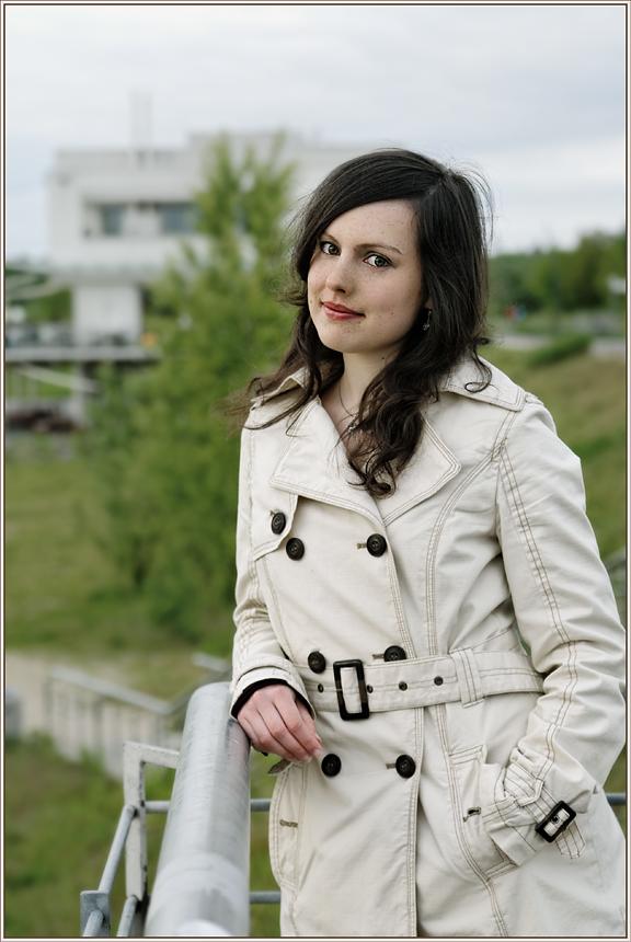 Kristina #27