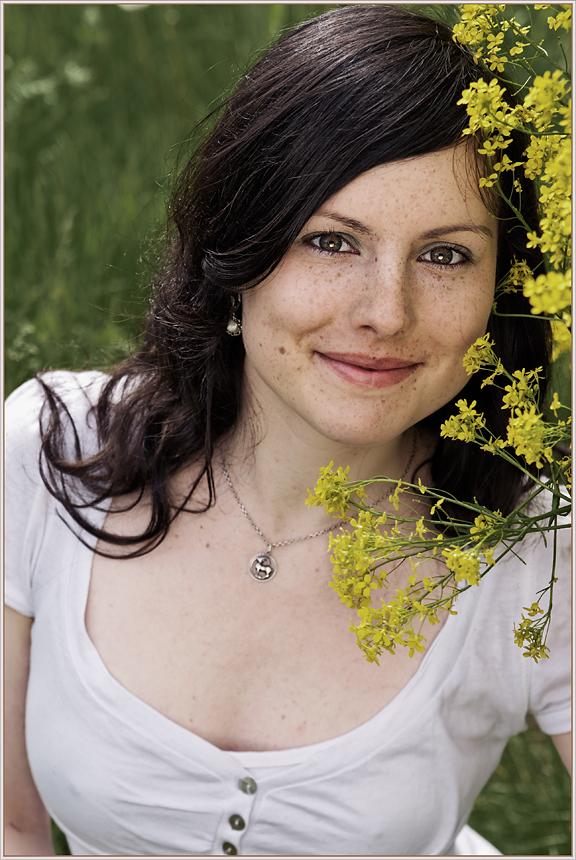 Kristina #36