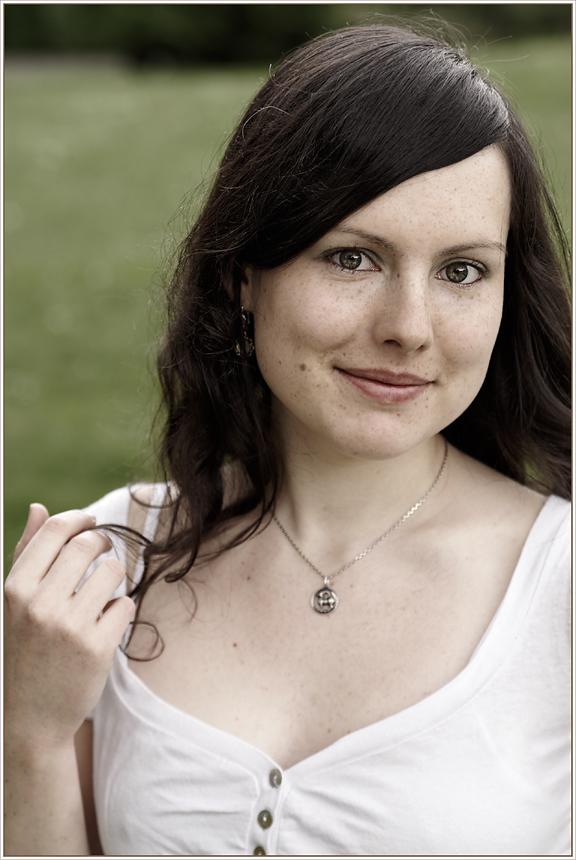Kristina #39
